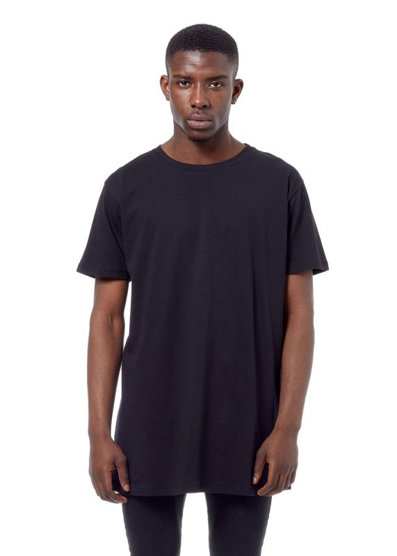 OFT22_409_LONGTSHIRT_BLACK_1